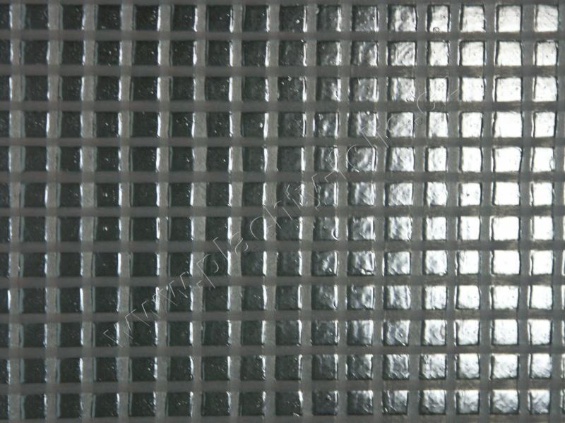 pvc f lie z pes v stu nou m kou 550g m2 transparent pvc plachty flobal s r o. Black Bedroom Furniture Sets. Home Design Ideas